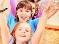 Игры на 8 марта: пять конкурсов для школьников