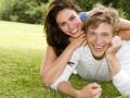 10 признаков, что ты влюбилась в своего друга