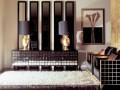 Интерьер изысканной квартиры: Сочетаем классику и модерн