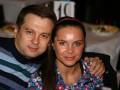 Тимофей Нагорный о разводе с Лилией Подкопаевой: У каждого своя правда