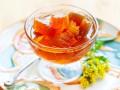 Как приготовить цукаты из тыквы