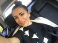 Евровидение 2016: Ани Лорак поздравила Джамалу и поддержала Лазарева