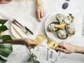 Чем кормить мужа: идеальные продукты для мужского здоровья