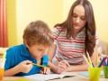 Как научить своего ребенка иметь личное мнение