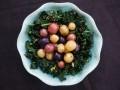 Пасхальные рецепты: Картофельный салат