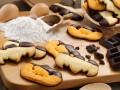 Как приготовить печенье на Хэллоуин: ТОП-5 рецептов