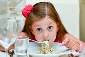 Ты можешь готовить для ребенка соусы в домашних условиях