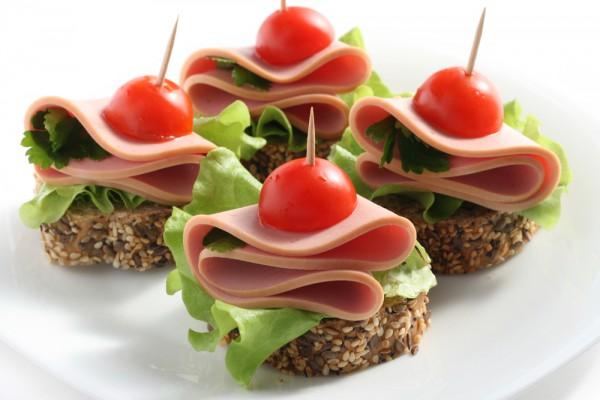 Вторые блюда с колбасой рецепты с фото