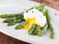 Как приготовить яйца-пашот