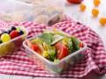 Весенние салаты: ТОП-5 рецептов для пикника