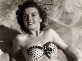 В стиле ретро: Модные купальники из прошлого