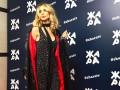 СБУ проверит выступление мамы певицы LOBODA на российском канале
