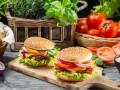 Что приготовить из говядины: ТОП-5 летних рецептов