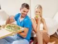 Чем для мужчины чреват лишний вес