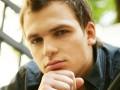 Известный российский актер вышел из комы спустя полтора года