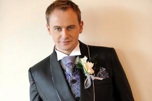 Павел Табаков заключит контракт с компанией Universal Music