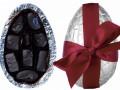 Пасхальные яйца: Дизайнерская коллекция от Вивьен Вествуд
