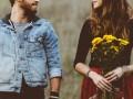 Пять действенных трюков для усиления оргазма