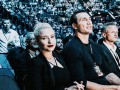 Панеттьери об отношениях с Кличко: У него своя жизнь, у меня – своя