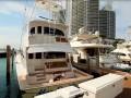 Отдых в Майами: чем известен солнечный город