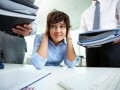 Как бороться со стрессом: Проверенные средства