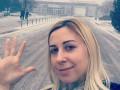 Обнаженная Матвиенко удивила пикантным фото, сделанным во время беременности