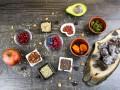 Как сделать пирог вкуснее: ТОП-10 добавок для выпечки