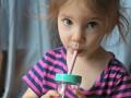 Ленивая мама – сытый и здоровый ребенок: идеи для быстрого завтрака