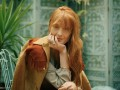 Что послушать: Florence + The Machine выпустили альбом