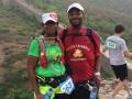 Минус 225 кг на двоих: как супруги кардинально изменили свою жизнь