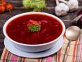Зимние супы: ТОП-5 рецептов для обеда