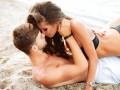 Сексологи развеяли девять мифов об оргазме