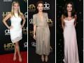 Hollywood Film Awards: Лучшие образы звезд
