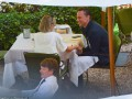 Тейлор Свифт и Том Хиддлстон сходили на романтическое свидание в Риме