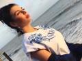 Не идеальная: Седокова сделала откровенное признание поклонникам