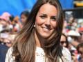 Кейт Миддлтон отказалась быть подружкой невесты на свадьбе сестры