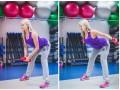 Красивая осанка: 2 самых эффективных упражнения