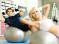 Как похудеть: Комплекс жиросжигающих упражнений (ВИДЕО)