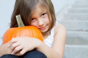 Твоему ребенку понравятся блюда из тыквы