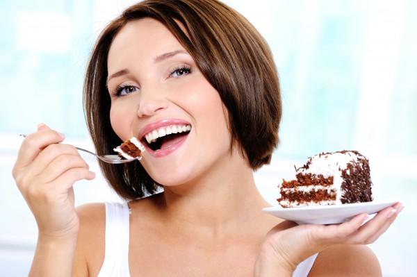 какие продукты мешают похудеть список продуктов