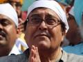 Умер Винод Кханна — легендарный актер индийского кино