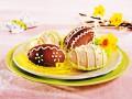 Печенье: Сладкие крашенки