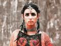 В Пакистане прошла первая фотосессия для транссексуала