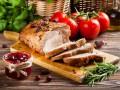Пасхальные рецепты: ТОП-5 мясных блюд
