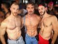 Участник гомосексуальной версии шоу Холостяк болен ВИЧ