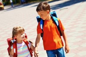 Для успешной учебы и полноценного отдыха школьнику необходим режим