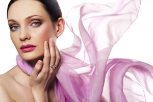 Чтобы оставаться красивой, не выбирай диету, которая может нанести вред твоей внешности