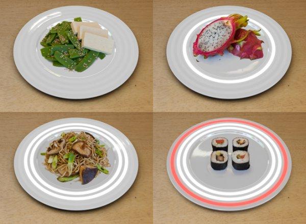 полина гагарина питание и похудение