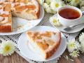 Как испечь вкусный пирог: ТОП-5 рецептов от Марты Стюарт