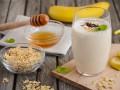 ученые о здоровом питании